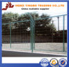 두 배 Wire Fence 또는 Welded Wire Mesh Fence/Bilateral Wire Mesh