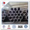 Extrémités Sch10 coniques de la pipe 6 d'api 5L X60 Psl2 ERW