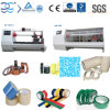 High Precision Automatic Pet Protective Film Cutting Machine (xw-703)