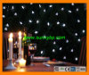 Indicatori luminosi della stringa di natale LED del LED