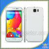 5.0 de Mobiele Telefoon van de Duim 960*540 Mtk6572 3G Andriod 4.4 Cellulaire Telefoon