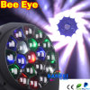 Biene Eye RGBW 4in1 LED Moving Head Beam Light