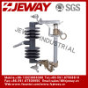 24kv Polymer Fuse Cut out