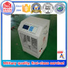 Gelijkstroom 270V 11kw Smart Constant Power Battery Discharger