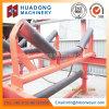 Rodillo de acero al carbono Transportadores en Power Plant