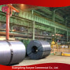 CRC SPCC DC01 St12 ASTM A366는 강철 플레이트 탄소 강철 코일을 냉각 압연했다