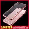PC Caso di New Clear TPU di modo per il iPhone 6s Plus