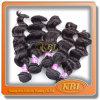 7AブラジルのHuman HairのAaaaaaa Many Inch