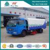 DFAC 120HP 5 Ton 4X2 Street Sweeper Truck