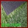 Goedkoop Kunstmatig Gras voor Voetbal