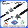 Lockable Compression Gas Strut с Handset