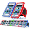 Gym Of running Of jogging Of sport Of armband Of case of for of iPhone of 6 Plus 5.5