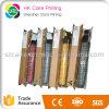 Cartuchos de toner compatibles Mpc4000/Mpc5000 para Ricoh Aficio