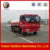 FAW 15、000liters/15cbm/15m3/15ton/15000L Tanker Truck