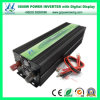 5000W DC12V к конвертеру силы инверторов AC220/240V (QW-M5000B)