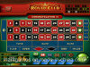 3 Spieler-königliche Klumpen-Roulette-Maschine