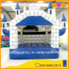 Al aire libre o Indoor Inflatable Castle (AQ519)
