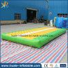 Belüftung-Plane-Gymnastik-Matratze-aufblasbare Luft-Spur für Sport-Spiel