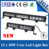 10 '' /20 '' /30 '' /40 '' /50 '' Offroad 4X4 штанг CREE 10W СИД светлых