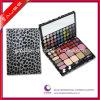 Gama de colores del maquillaje del patrón del leopardo del color de la alta calidad 72