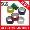Carton Sealingのための平らなBOPP Adhesive Tape