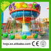 Miúdos atrativos e mini cadeira adulta do vôo da fruta para a venda