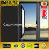 (GA60 reeks buiten open aluminiumvenster)