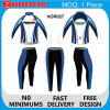 Girl/Hoodiesのための熱いSell Summer Long Sleeve Suit Sportswear