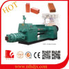 China Red Mud Fired Clay Brick Making Machine para Sale