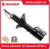 Choque Absorber para Hyundai Atos/Atoz Auto Shock Absorber