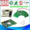 Unidad Módulo PCBA para la recalada de coser Piezas de montaje de la máquina