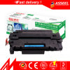 Comerciantes Atacado 55A Black Toner Cartridge CE255A Usado por HP Laserjet P3011 / 3015/3016