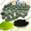 도매 Suppliers 100%년 Natural Organic Spirulina Powder