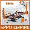 Cer-anerkannter Selbstreparatur-Hilfsmittel-Auto-Prüftisch Es806