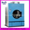 Máquina comercial do secador para plantas de lavagem