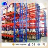 High Quality Warehouse Storage Selective Pallet Racking