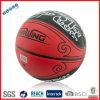 Bestes Basketball Balls für Sale