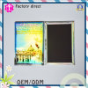 2mm Thick Picture Print Promotional Item Fridge Magnet