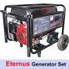 Fabrik-Vergasermotor-Generator (BH7000DX)