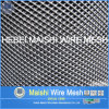 Rockshield HD Pipeline Plastic Mesh