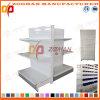 Fabriek Aangepaste Opschorten het van uitstekende kwaliteit van de Vertoning van de Hardware van de Supermarkt (Zhs488)