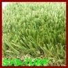 Jardim Artificial Grass de W-Shape Blade para Canadá