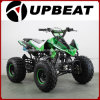 Patio barato optimista de 110cc ATV para la venta ATV110-9A