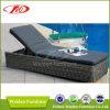 Салон фаэтона, мебель ротанга (DH-8610)