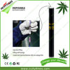 Bourgeon Vaporizer Pen Wholesale Cbd Electronic Cigarette avec OEM Free
