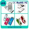 Azionamento poco costoso dell'istantaneo del USB del metallo di turbinio/azionamento della penna