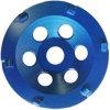 PCDのコップの車輪