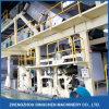 Het Document dat van het Exemplaar van de Industrie van het document A4 Machine maakt (3200mm)