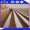 Многофункциональные сеялка/плантатор сверла картошки 2-Rows