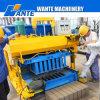 Machine légère cellulaire du bloc Wt6-30 concret